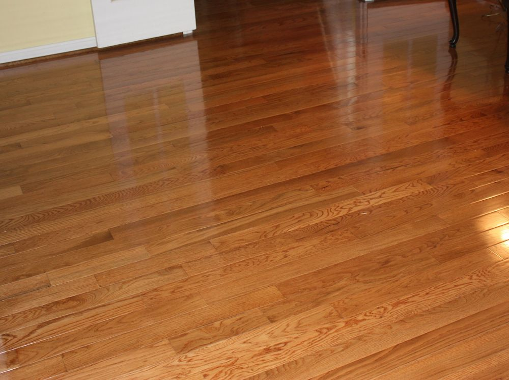 Timber Flooring Melbourne Hartnett Flooring