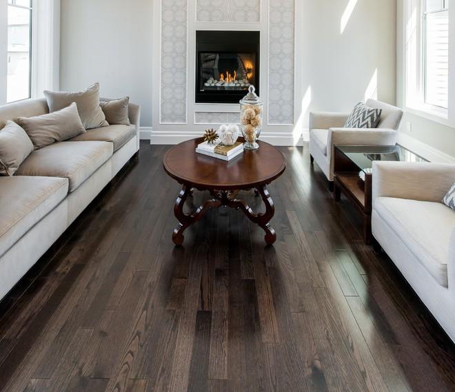 stained timber flooring vs natural timber flooring hartnett flooring. Black Bedroom Furniture Sets. Home Design Ideas